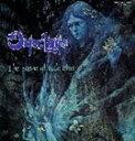 Outer Limits/アウターリミッツ3rd Album 【ペール・ブルーの情景+1track】(CD)