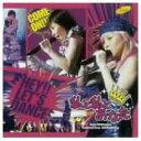 松浦亜弥コンサートツアー2004 春〜私と私とあなた〜(DVD)