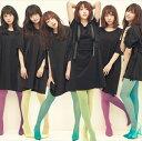 AKB48/タイトル未...
