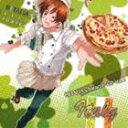 浪川大輔/ヘタリアキャラクターCD Vol.1 イタリア(CV:浪川大輔)(CD)