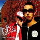DJ COBA aka Fuzz-Face��DB��z Collection(CD)