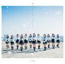 =LOVE / 探せ ダイヤモンドリリー(Type-C) [CD]