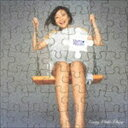 《送料無料》Every Little Thing/Many Pieces(CD)