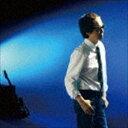 《送料無料》吉田拓郎/午前中に…(CD)