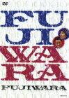 FUJIWARA/FUJIWARA(DVD)◆20%OFF!