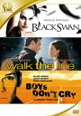 FOX100��N�L�O ����DVD�p�b�N �f���܃q���C����i�k��Ԍ���o�ׁl(DVD)
