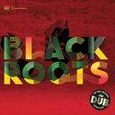 【輸入盤】BLACK ROOTS ブラック・ルーツ/ON THE GROUND IN DUB(CD)
