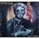 Heavy Metal, Hard Rock - 【輸入盤】SIX FEET UNDER シックス・フィート・アンダー/BRINGER OF BLOOD(CD)