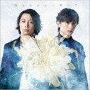 KinKi Kids/道は手ずから夢の花(初回盤B/CD+DVD)(初回仕様)(CD)
