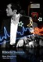 楽天ぐるぐる王国 楽天市場店矢沢永吉/New Standard 〜Blue Note Style〜(DVD)