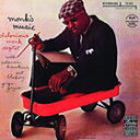 Other - 【輸入盤】THELONIOUS MONK セロニアス・モンク/MONK'S MUSIC(CD)