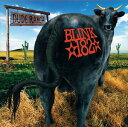 Lock, Pops - 【輸入盤】BLINK 182 ブリンク182/DUDE RANCH(CD)