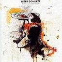 【輸入盤】PETE DOHERTY ピート・ドハーティ/GRACE/WASTELANDS(CD)