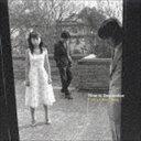 《送料無料》Every Little Thing/タイム・トゥ・ディスティネイション(CD)
