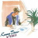 Modern - ケニー・ドリュー(p)/バイ・リクエスト(Blu-specCD2)(CD)