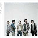 嵐 / To be free(CD+DVD) [CD]