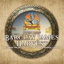 Other - 【輸入盤】BARCLAY JAMES HARVEST バークレイ・ジェームズ・ハーヴェスト/LIVE IN CONCERT AT METROPOLIS(CD)