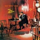【輸入盤】NAT KING COLE ナット キング コール/JUST ONE OF THOSE THINGS(CD)