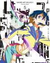 ソードアート・オンラインII 5(完全生産限定版)(Blu-ray)