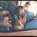 《送料無料》Every Little Thing/エヴァーラスティング(CD)