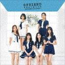 GFRIEND / 今日から私たちは 〜GFRIEND 1st BEST〜(初回限定盤Type-B/CD+DVD) [CD]