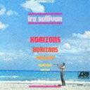 其它 - アイラ・サリヴァン(tp、flh、ss、ts) / JAZZ BEST COLLECTION 1000:: ホライゾンズ(完全生産限定盤/特別価格盤) [CD]