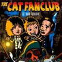 樂天商城 - THE CAT FANCLUB/GET BACK TREASURE(CD+DVD)(CD)