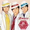 羞恥心/泣かないで(CD+DVD)(CD)