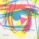 CD, DVD, 樂器 - やくしまるえつことd.v.d / Blu-Day(CD+DVD) [CD]