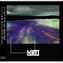 其它 - リー・ギャンブル / KOCH [CD]