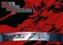ブラック・ブラッド・ブラザーズ 1(DVD) ◆20%OFF!