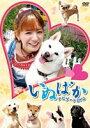 映画 いぬばか ナビゲートDVD(DVD)