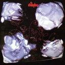 【輸入盤】STRANGLERS ストラングラーズ/LA FOLIE(CD)