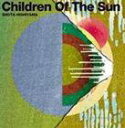其它 - 菱山正太/CHILDREN OF THE SUN(CD)