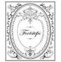 松たか子 / footsteps 〜10th Anniversary Complete Best〜(通常盤)