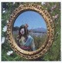 スーパーカー/BGM(CD)