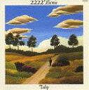 チューリップ/2222年ピクニック(CD)