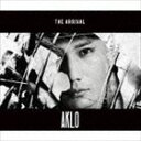 AKLO/The Arrival(CD)