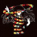日本流行音乐 - パスピエ/トキノワ(初回限定盤)(CD)
