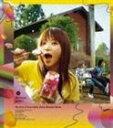 《送料無料》いきものがかり/桜咲く街物語(CD)