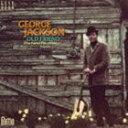 R & B, Disco Music - ジョージ・ジャクソン/オールド・フレンド ザ・フェイム・レコーディングスVOL3(CD)