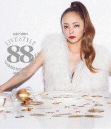 安室奈美恵/namie amuro LIVE STYLE 2016-2017(Blu-ray)