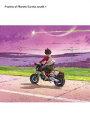 《送料無料》TVシリーズ 交響詩篇エウレカセブン Blu-ray BOX1 特装限定版(Blu-ray)