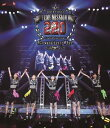 Juice=Juice LIVE MISSION 220 〜Code3 Special→Grow