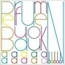 Perfume『BUDOUKaaaaaaaaaaN!!!!!』 [DVD]