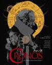 クロノス HDニューマスター版 Blu-ray(Blu-ray)