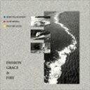 ジョン・マクラフリン、アル・ディ・メオラ、パコ・デ・ルシア(g/g/g)/パッション、グレイス&ファイア〜情炎(期間生産限定スペシャルプライス盤)(CD)