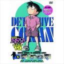 名探偵コナンDVD PART19 Vol.5(DVD)