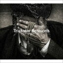[送料無料] 西村哲也 / Trickster Sessions [CD]