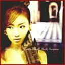 愛内里菜/恋はスリル,ショック,サスペンス(CD)